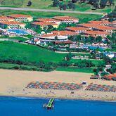 Euphoria Palm Beach Hotel Picture 0