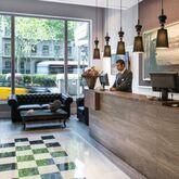 Catalonia Passeig De Gracia Hotel Picture 17