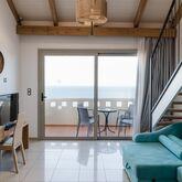 Sea Side Resort & Spa Hotel Picture 8