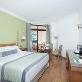 Fuerte Marbella Hotel Picture 2