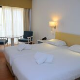 Basilica Holiday Resort Hotel Picture 6