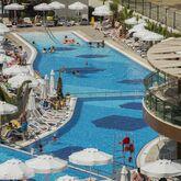 Dream World Aqua Hotel Picture 3