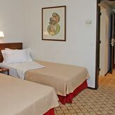 Dom Carlos Park Hotel Picture 4