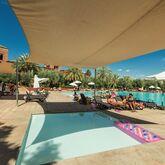 Eden Andalou Suites, Aquapark & Spa Picture 3