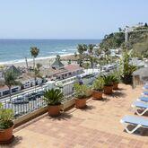 Burriana Playa Apartments Picture 5