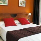 Itaca Fuengirola Hotel Picture 5