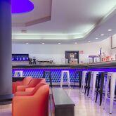 Medplaya Monterrey Hotel Picture 13