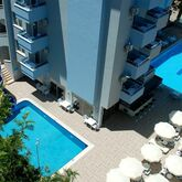 Kleopatra Ramira Hotel Picture 0