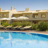 Grande Real Santa Eulalia Resort and Hotel Spa Picture 10