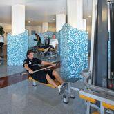 ClubHotel Riu Buena Vista Hotel Picture 6
