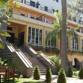 Escuela Santa Brigida Hotel Picture 0