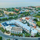 Delfina Art Resort Hotel Picture 13