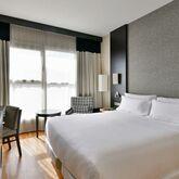 Nh Valencia Center Hotel Picture 5