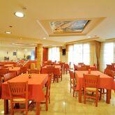 Pelopas Resort Picture 12