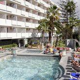 Holidays at Maracaibo Aparthotel in Puerto Rico, Gran Canaria