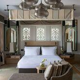 Dar Al Masyaf Hotel Picture 5