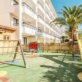 Parque La Paz Aparthotel Picture 18