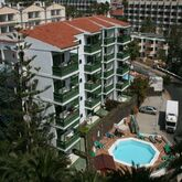 Don Diego Apartments Picture 8