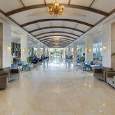 Zeynep Resort Picture 3