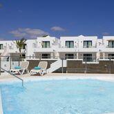 Aqua Suites Lanzarote Picture 11