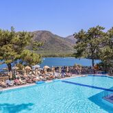 Marmaris Bay Resort by MP hotels Picture 5