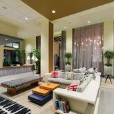Wyndham Orlando Resort Picture 10