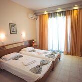 Meliton Hotel Picture 5