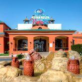 Aqua Vista Resort Hotel Picture 6