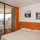 BCL Levante Club Aparthotel Picture 3