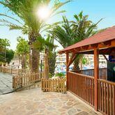 Iberostar Las Dalias Hotel Picture 7