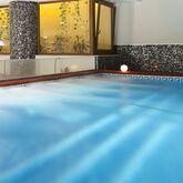 Senator Marbella Hotel Picture 11