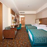 Venosa Beach Resort and Spa Hotel Picture 9