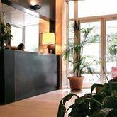 Pavillon Saint Augustin Hotel Picture 6