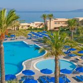 Horizon Beach Hotel Picture 0