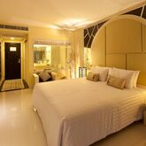 Andaman Embrace Resort & Spa Picture 6