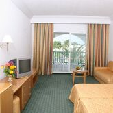 El Mouradi Skanes Hotel Picture 3