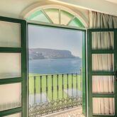 THE Hotel Puerto De Mogan Picture 5