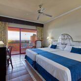 Almunecar Playa Hotel Picture 3