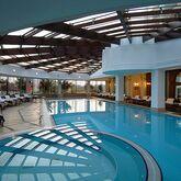 Delphin Diva Hotel Picture 16
