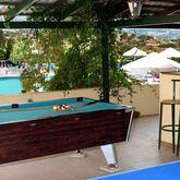 Karavados Beach Hotel Picture 8