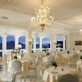 Grand Ambasciatori Hotel Picture 6