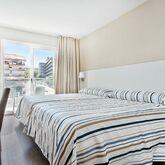 Best San Diego Hotel Picture 4