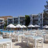 Mio Bianco Resort Hotel Picture 10