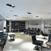 Elinotel Apolamare Hotel Picture 9
