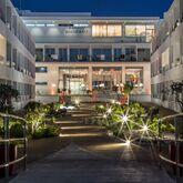 Nicholas Color Hotel Picture 13