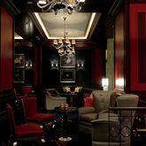 Ritz Carlton Hotel Abu Dhabi Grand Canal Picture 8
