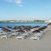 Corendon Mi Playa Hotel Picture 16