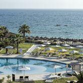 Holidays at Iberostar Selection Diar El Andalus in Port el Kantaoui, Tunisia