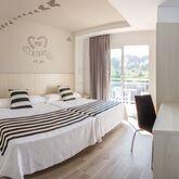 Serhs Sorra Daurada Hotel Picture 10