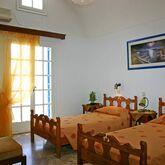 Artemis Santorini Hotel Picture 7